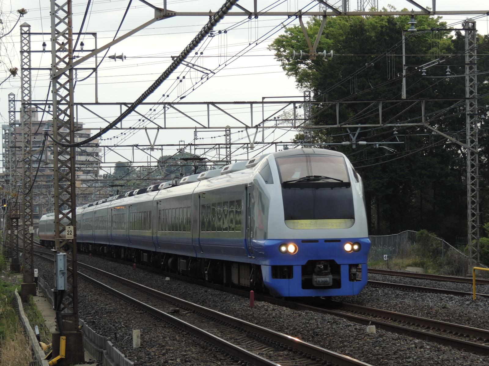 DSCN7670.jpg