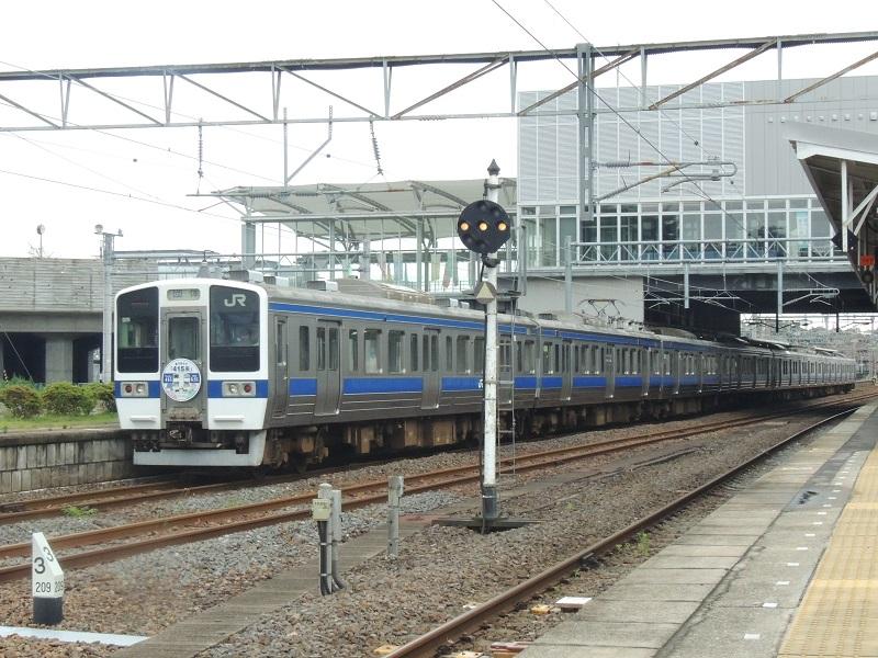 DSCN7765.jpg