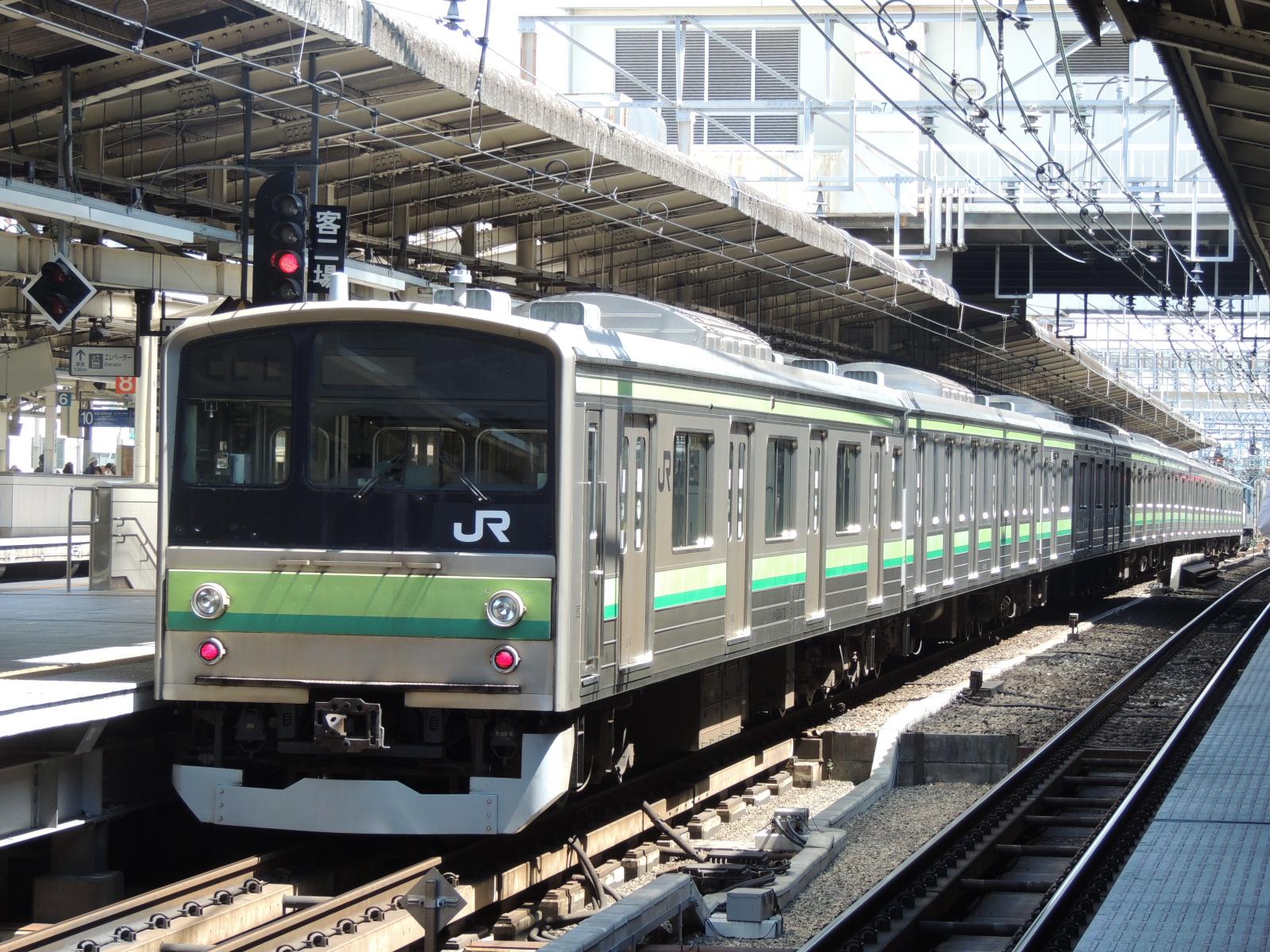 DSCN8033.jpg