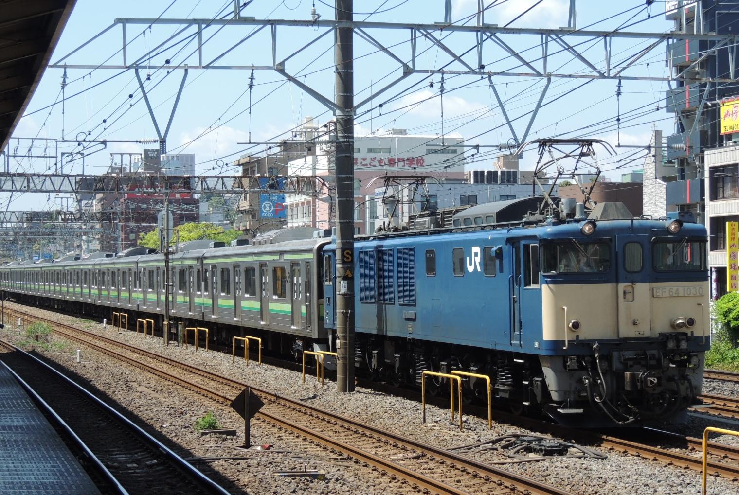 DSCN8034.jpg