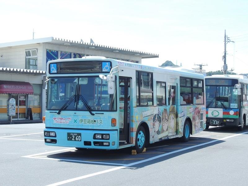DSCN8247.jpg