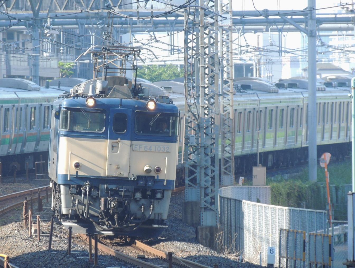 DSCN8417.jpg