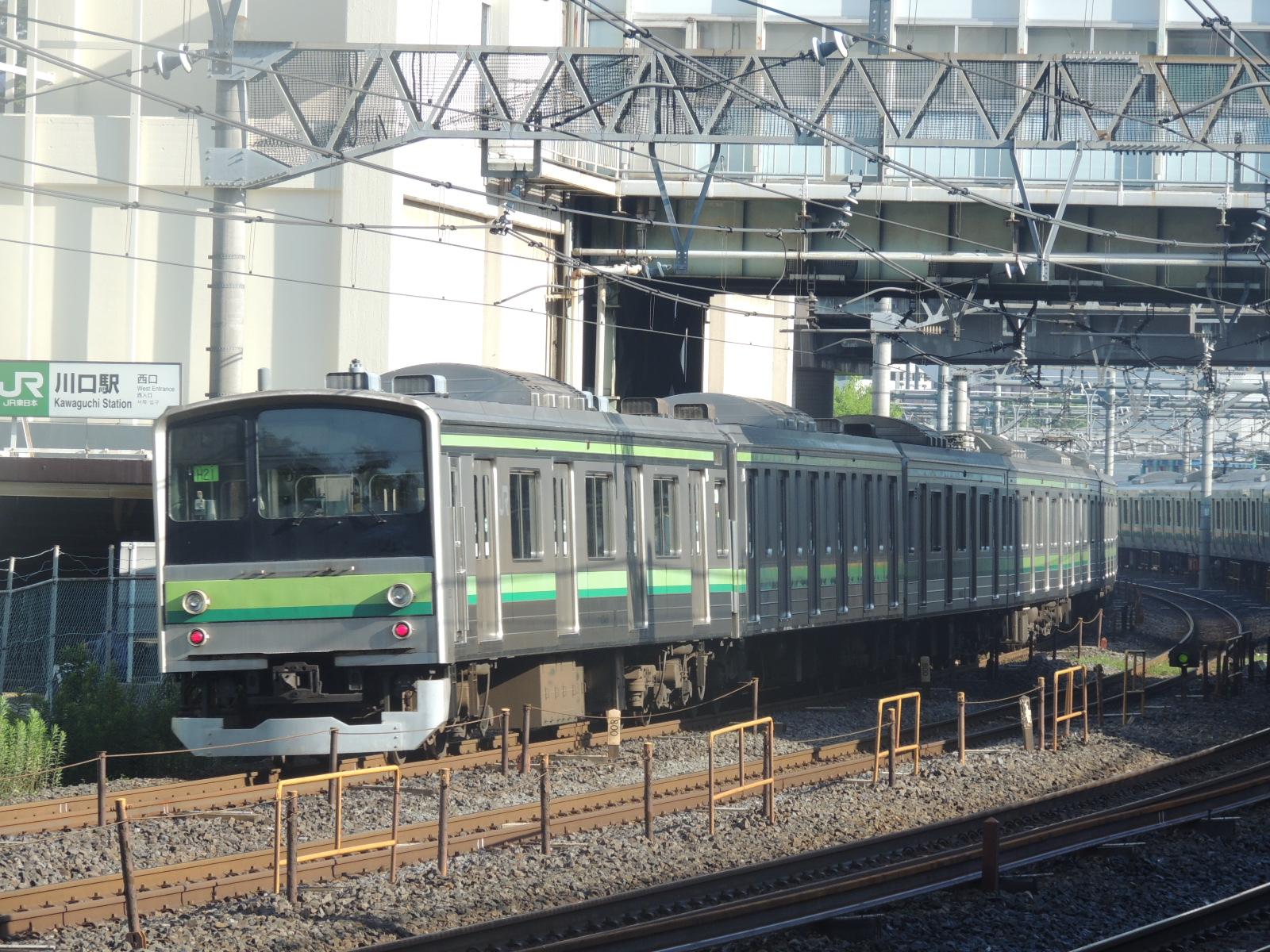 DSCN8420.jpg