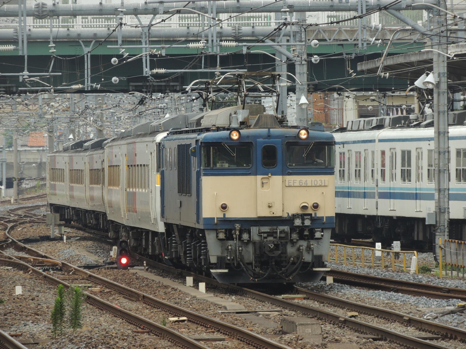 DSCN8457.jpg