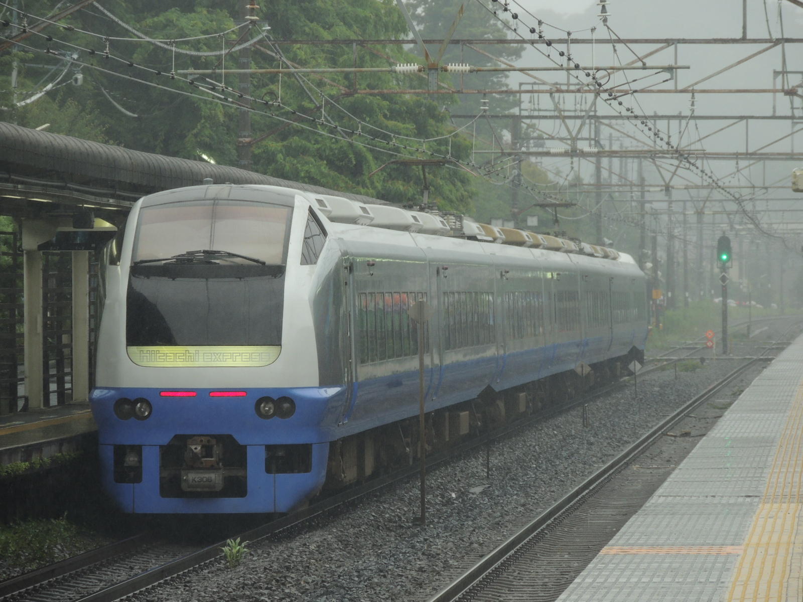 DSCN8515.jpg