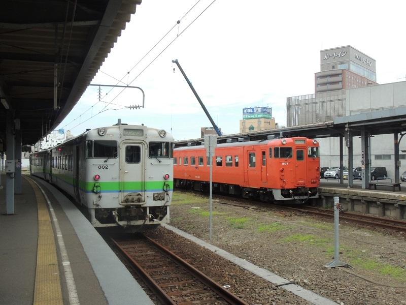 DSCN8555.jpg