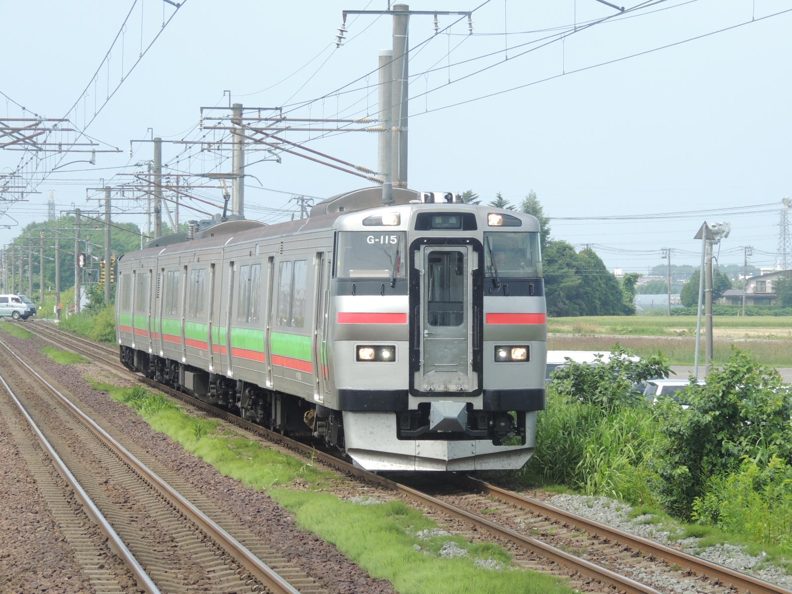 DSCN8612.jpg