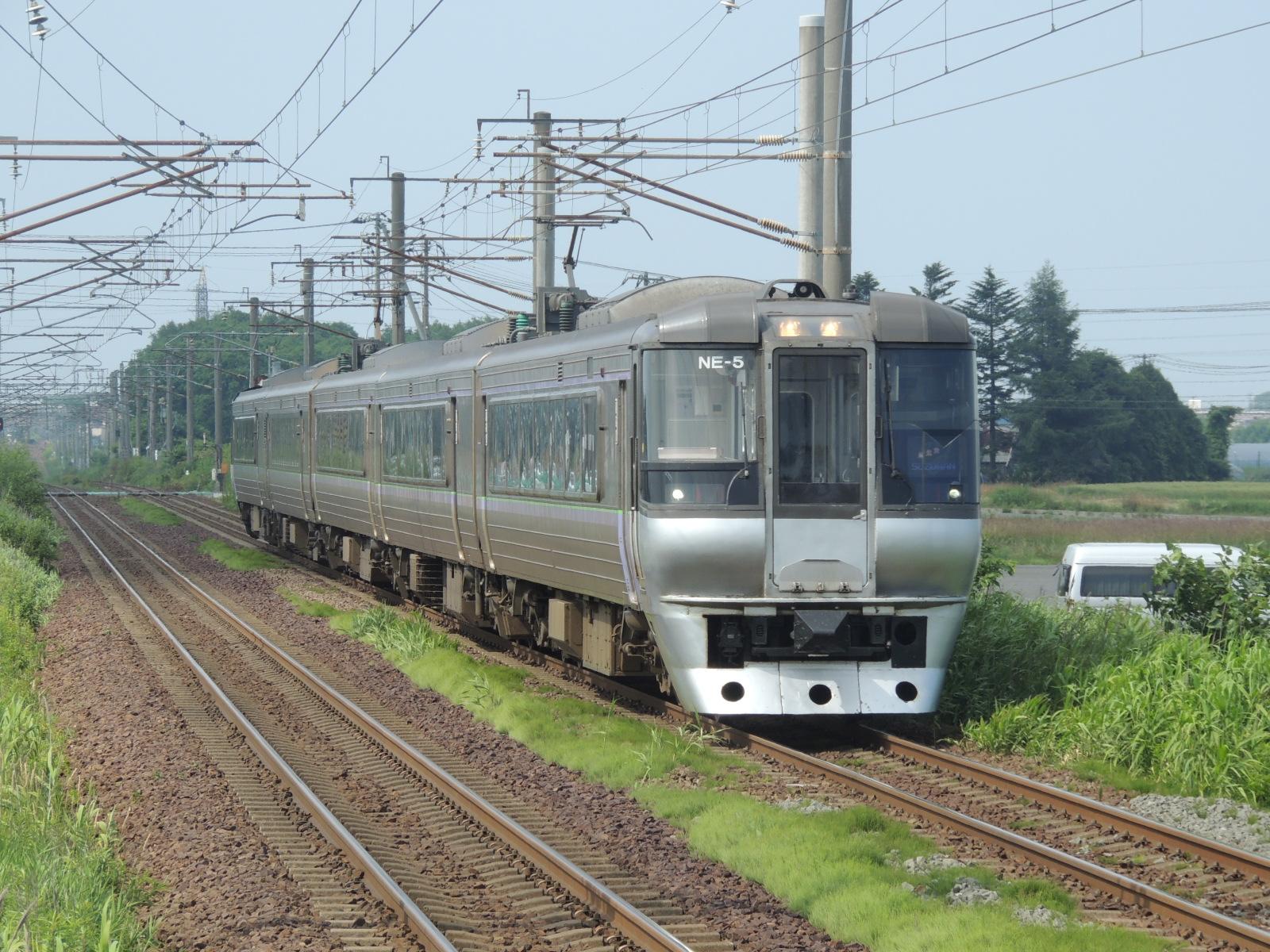 DSCN8616.jpg