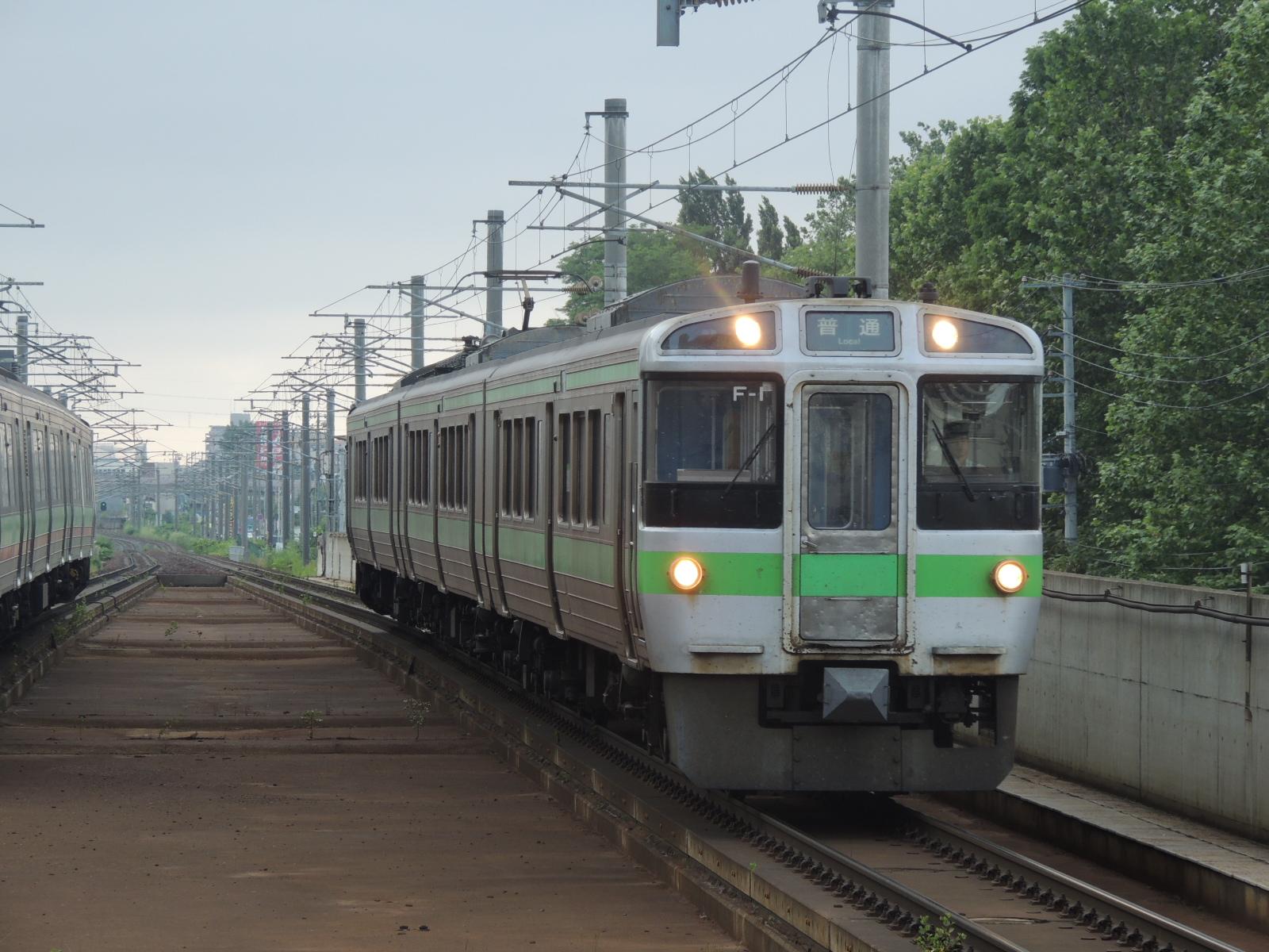 DSCN8623.jpg