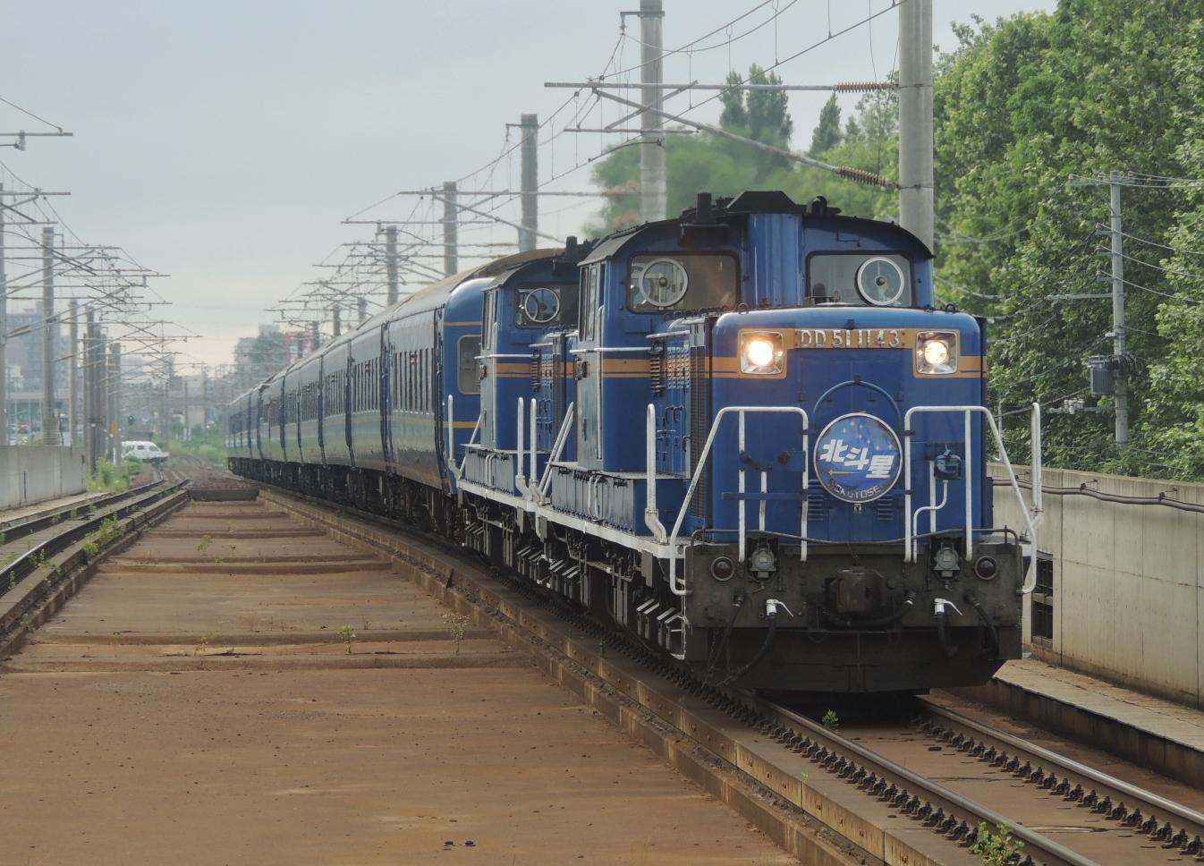 DSCN8636.jpg