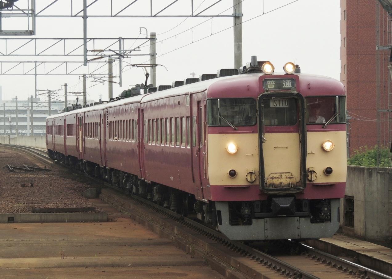 DSCN8700.jpg