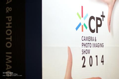☆CP+2014-INDEX☆