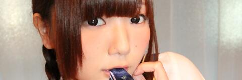 ☆姫咲☆兎ら@フェチフェス04☆