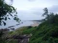 鷹巣海水浴場 157