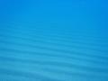 鷹巣海水浴場 015