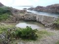 鷹巣海水浴場 152