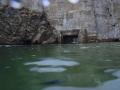 鷹巣海水浴場 141