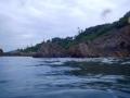 鷹巣海水浴場 123