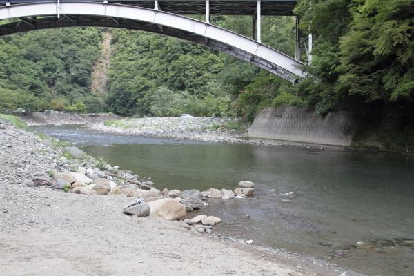 IMG_0701川遊び川遊び
