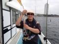 釣りBBQ2014-3