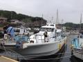 釣りBBQ2014-8