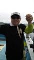釣りBBQ2014-9