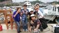 釣りBBQ2014-13