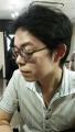関谷ノーチラス2