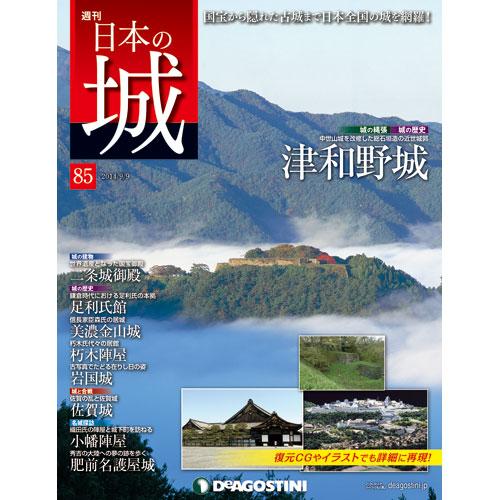 issue_85_1.jpg