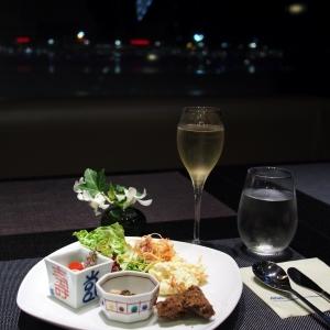 Dining_h_1406-104.jpg