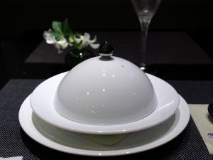 Dining_h_1406-105.jpg