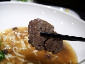 Dining_h_1406-111.jpg