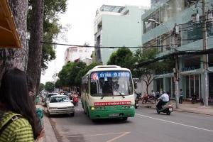 HCM_Bus_1306-203.jpg