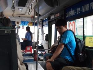 HCM_Bus_1306-205.jpg