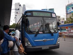 HCM_Bus_1306-207.jpg