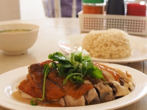 Hainan_Chicken_1302-204.jpg