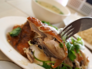 Hainan_Chicken_1302-206.jpg