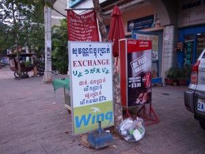 Hello_Siem_Reap_1406-206.jpg