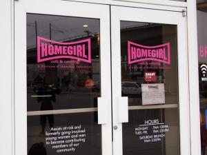 HomeGirlCafe_1406-108.jpg