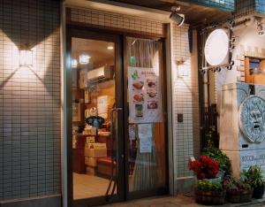 KImura_1405-309.jpg