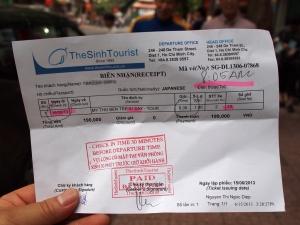 MekongDeltaTour_1306_1-002.jpg