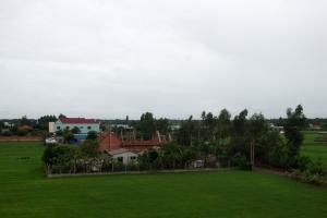 MekongDeltaTour_1306_1-007.jpg