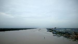 MekongDeltaTour_1306_1-008.jpg