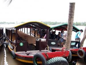 MekongDeltaTour_1306_1-012.jpg
