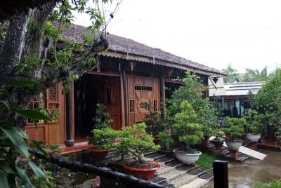 MekongDeltaTour_2-301.jpg