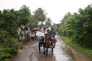 MekongDeltaTour_2-303.jpg