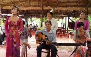 MekongDeltaTour_2-309.jpg