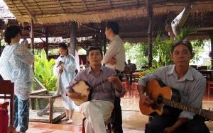 MekongDeltaTour_2-310.jpg