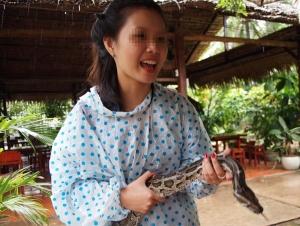 MekongDeltaTour_2-311.jpg
