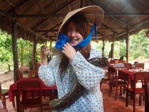 MekongDeltaTour_2-312.jpg